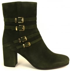 OPRA UNISA ANKLE BOOT