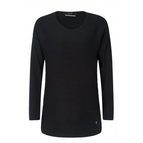 Oui 48663 Sweater