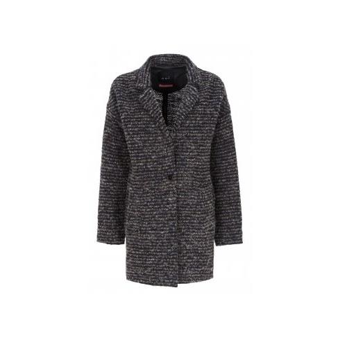 Oui Coat 43297
