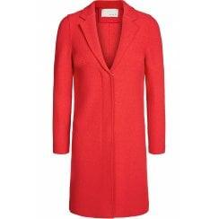 Oui Coat 62977