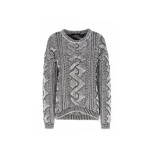 Oui Sweater 43302