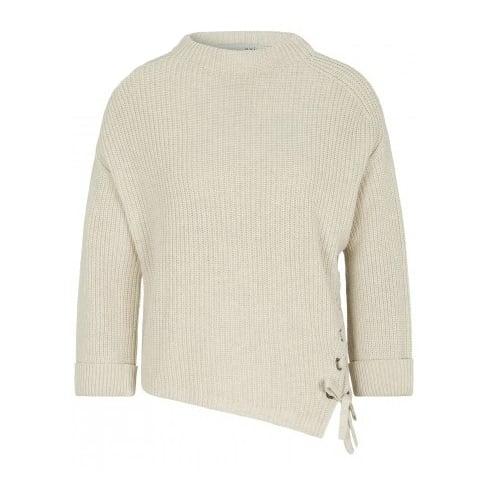 Oui Sweater 54756