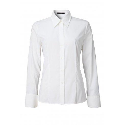 Oui Shirt 22564
