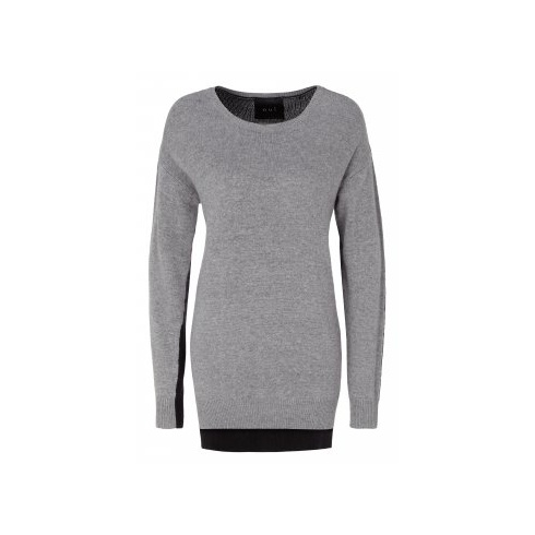 Oui Sweater 44067