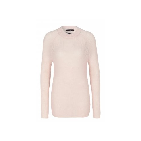 Oui Sweater 44241