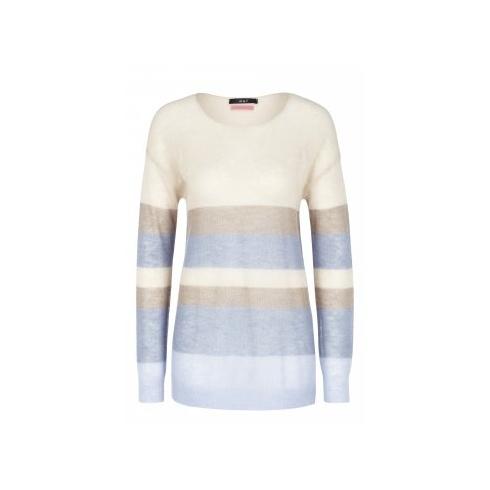 Oui Sweater 44303