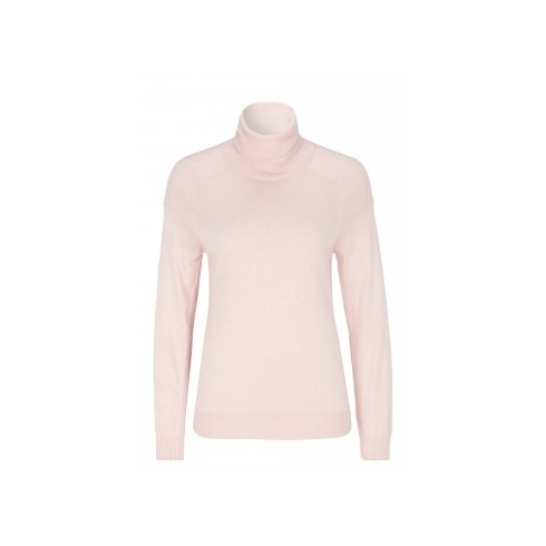 Oui Sweater 44427
