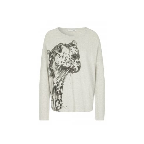 Oui Sweater 54703