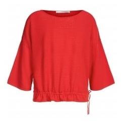 Oui Sweater - 60677