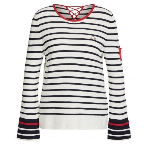 Oui Sweater 62100