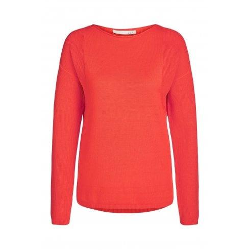 Oui Sweater - 62746