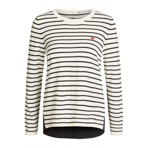 Oui Sweater 63278