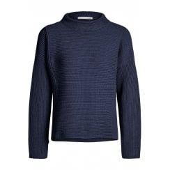 Oui Sweater 63977