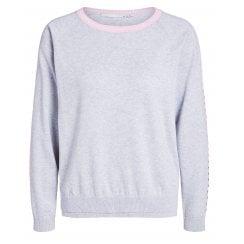 Oui Sweater - 64235