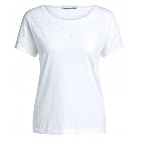 Oui T-Shirt - 64553