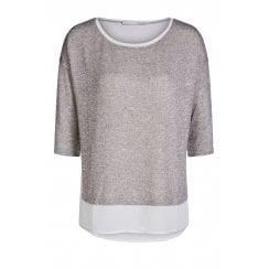Oui T-Shirt - 65392