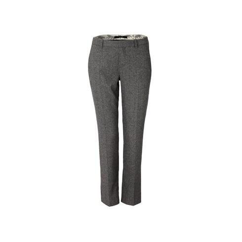 Oui Trousers 38081