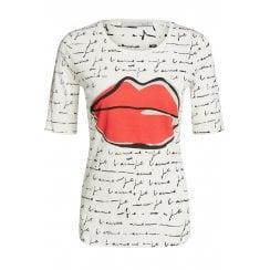 Oui Tshirt 63496