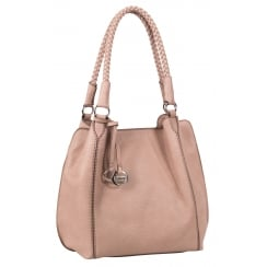 Padua 7626 Gabor Shopper Bag
