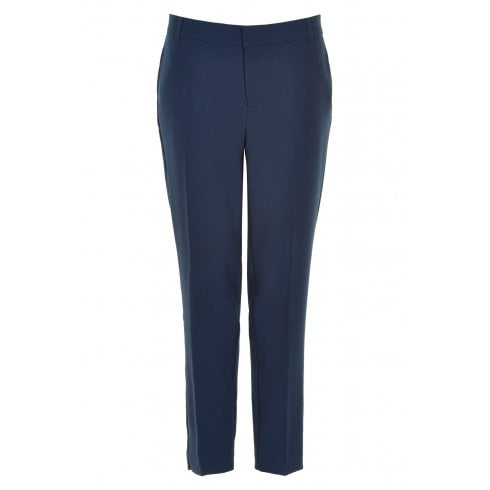 Part Two Ankle Trouser - Clea PA