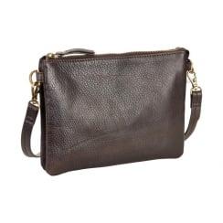 Part Two Bag Emilia