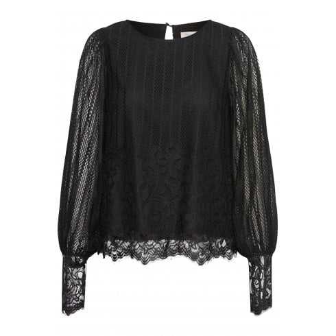 Part Two Blouse Nalene