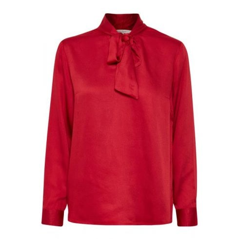 Part Two Blouse Nonica