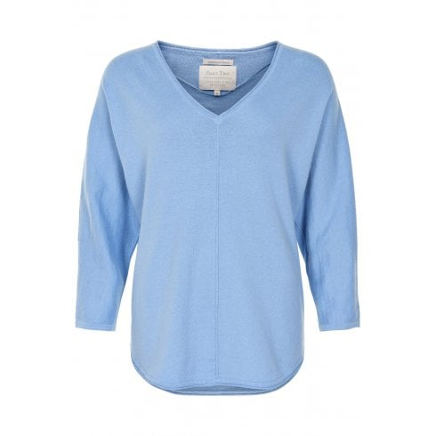 Part Two Cashmere Blend Sweater - Hido 30304231