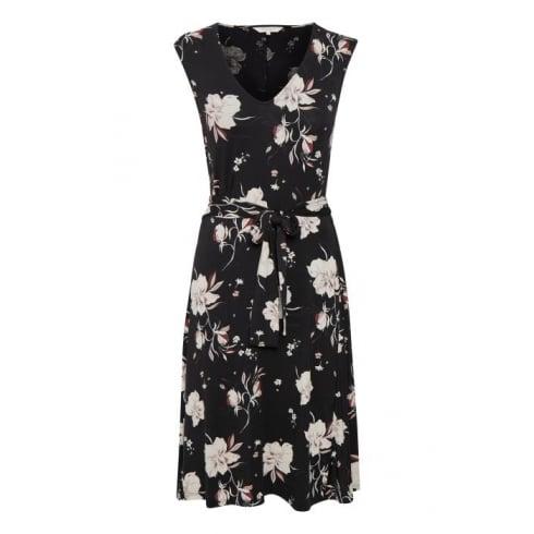 Part Two Dress Laika DR