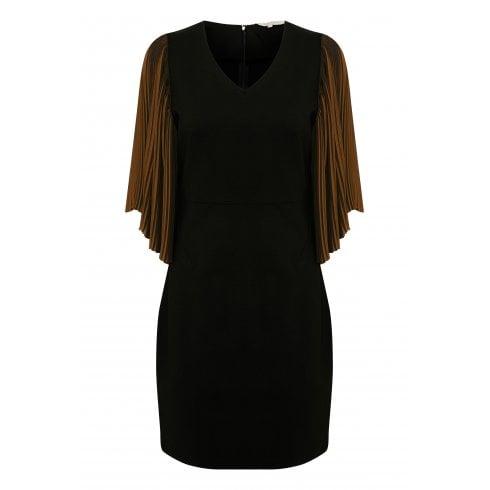 Part Two Dress - Nuala - 30303643