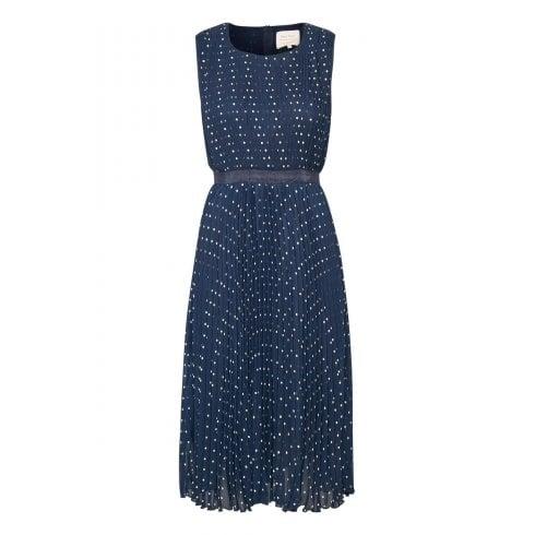 Part Two Dress - Pallas 30303909