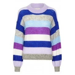 Part Two Knitted Sweater - Poe 30303962