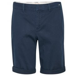 Part Two Ladies Shorts - Hanijas 30304245