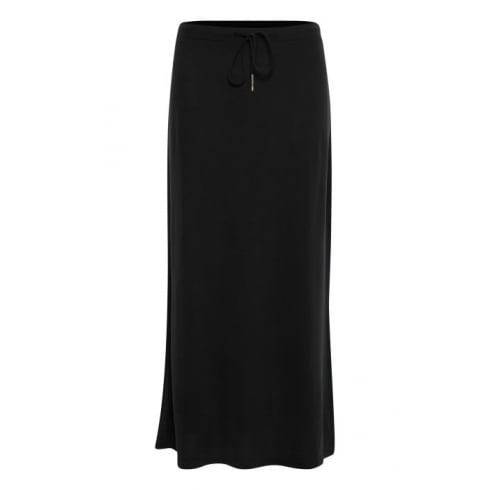 Part Two Long Skirt - Lally