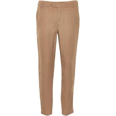 Part Two Trouser Dorothea
