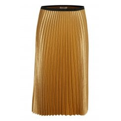Part Two Pleated Skirt Nayo