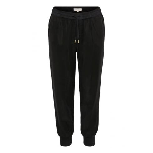 Part Two Relaxed Fit Trouser - Kimberly PA