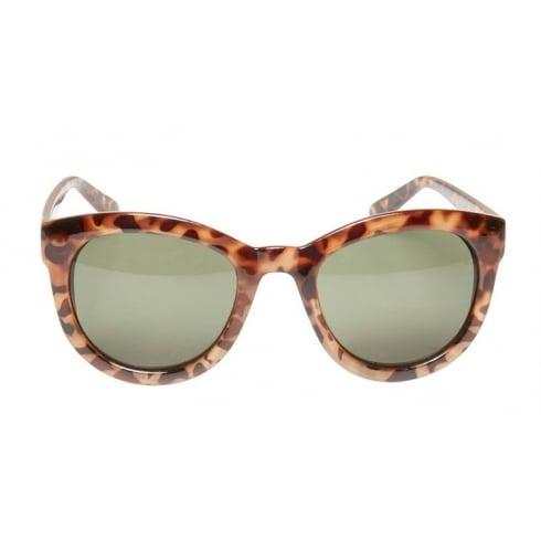 Part Two Sunglasses Lanja