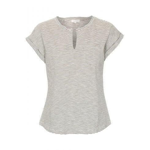 Part Two T-Shirt - Kedita 30304021