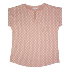 Part Two T-shirt Top - Kedita TS S18