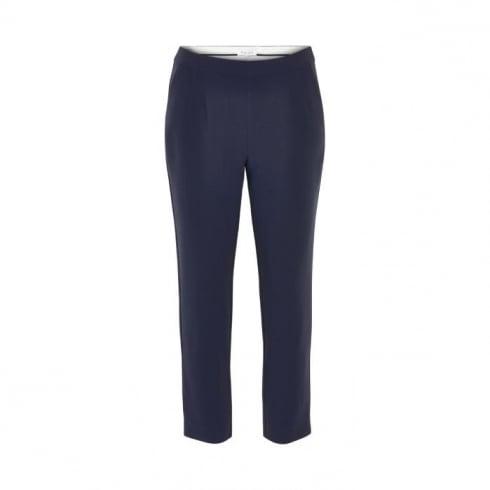 Part Two Trouser Flisa