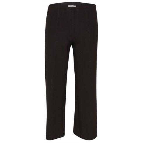 Part Two Trouser Ilisane