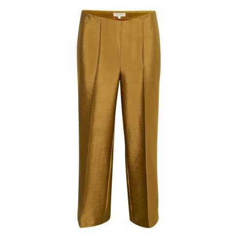 Part Two Trouser Nona