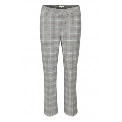 Part Two Trouser - Oliva 30303887