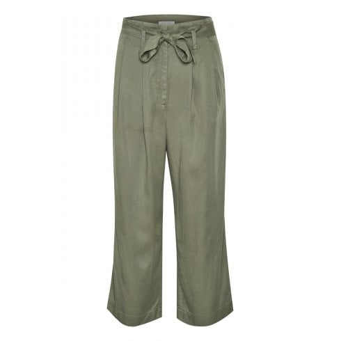 Part Two Trouser - Phedora 30304224