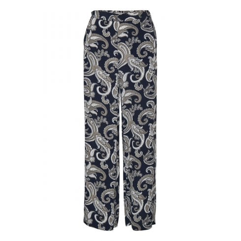 Part Two Trouser - Pilippa 30303891