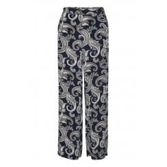 Part Two Trouser - Pilippa 30303891