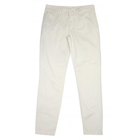 Part Two Trouser - Soffys PA