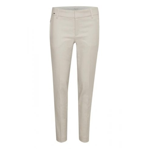Part Two Trouser - Urban 138