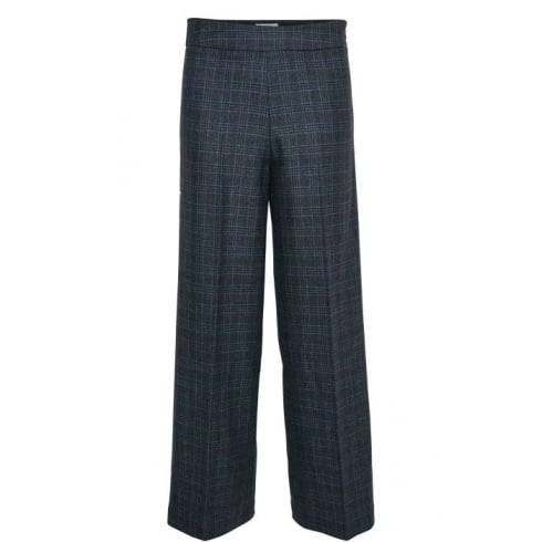 Part Two TROUSERS FRITZY PA